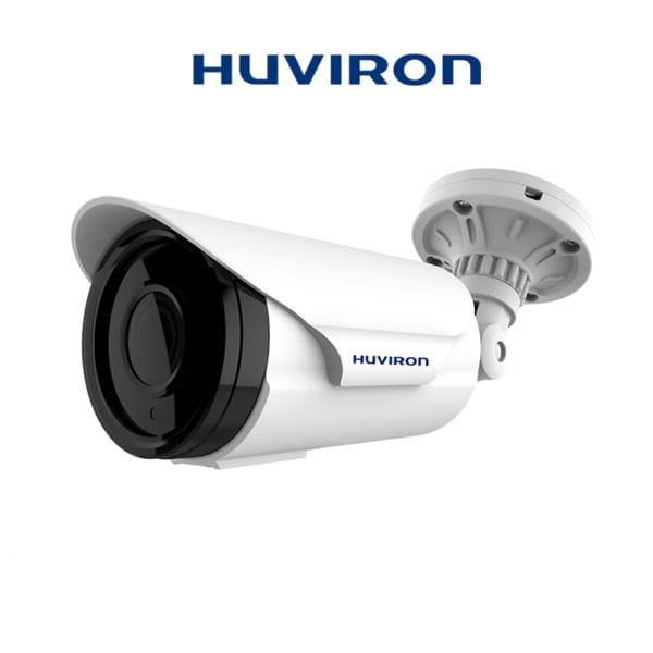 camera-bullet-hd-ip-huviron-f-np525-irafp
