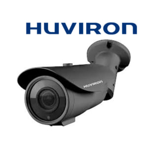 camera-bullet-hd-ip-huviron-f-np525-iraip