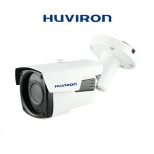 camera-bullet-hd-ip-huviron-f-np526-irafp