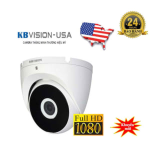 camera-dome-4-in-1-hong-ngoai-2-0-megapixel-kbvision-kh-a2002