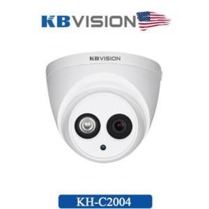 camera-dome-4-in-1-hong-ngoai-2-0-megapixel-kbvision-kh-c2004