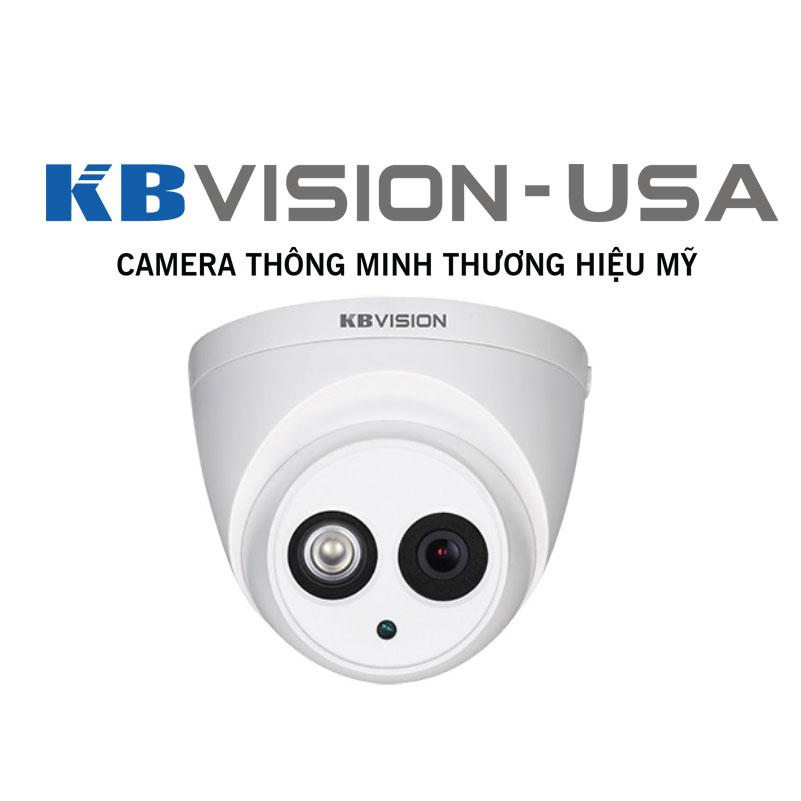 camera-dome-4-in-1-hong-ngoai-2-0-megapixel-kbvision-kr-c20ld