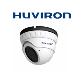 camera-dome-hd-ip-huviron-f-nd221-irp