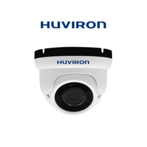 camera-dome-hd-ip-huviron-f-nd221s-iraip