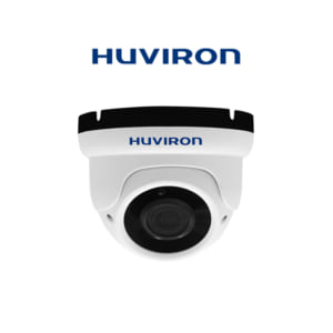 camera-dome-hd-ip-huviron-f-nd222-irp