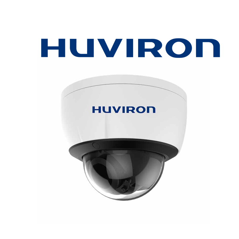 camera-dome-hd-ip-huviron-f-nd223s-irafp