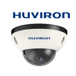 camera-dome-hd-ip-huviron-f-nd223s-irp