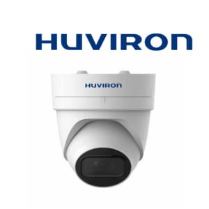 camera-dome-hd-ip-huviron-f-nd224s-irp