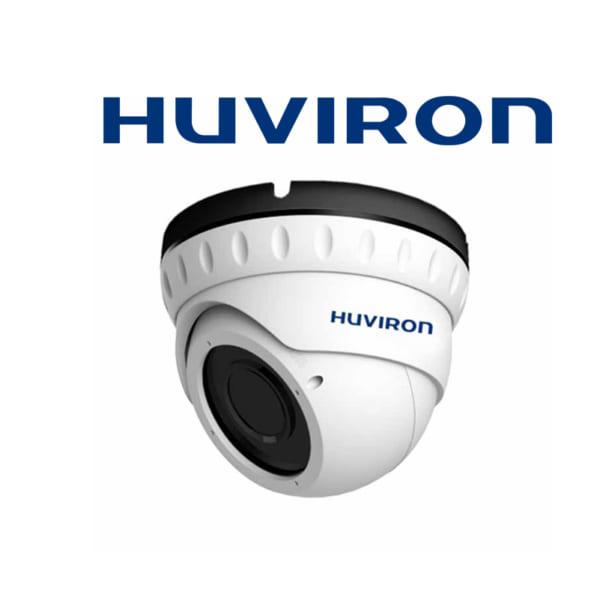 camera-dome-hd-ip-huviron-f-nd521-irp