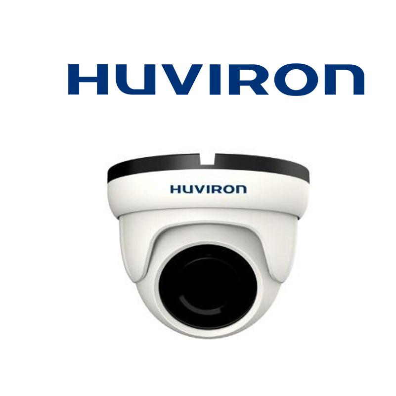 camera-dome-hd-ip-huviron-f-nd522-irp
