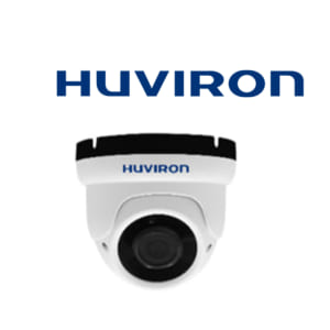 camera-dome-hd-ip-huviron-f-nd523-irafp