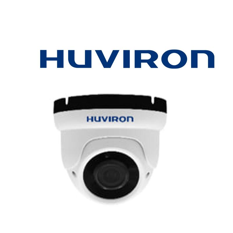 camera-dome-hd-ip-huviron-f-nd523-irafp