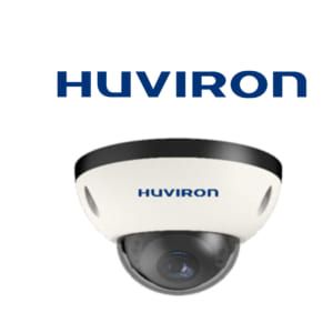 camera-dome-hd-ip-huviron-f-nd523-iraip