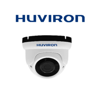 camera-dome-hd-ip-huviron-f-nd524-irafp