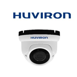 camera-dome-hd-ip-huviron-f-nd524-irafp