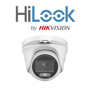 camera-dome-hd-tvi-colorvu-2-0-megapixel-hilook-thc-t129-p