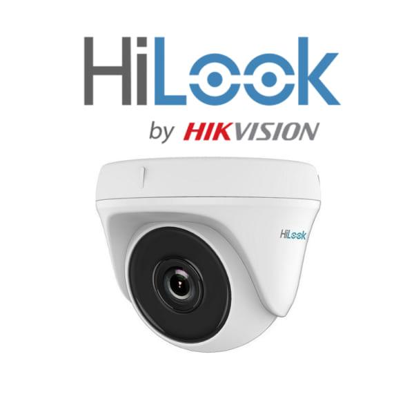 camera-dome-hd-tvi-hong-ngoai-1-0-megapixel-hilook-thc-t110