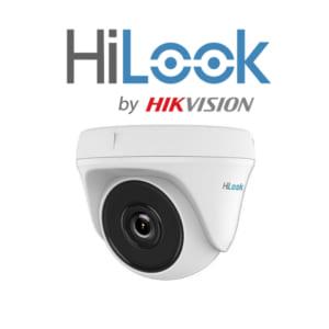 camera-dome-hd-tvi-hong-ngoai-1-0-megapixel-hilook-thc-t110-p