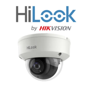 camera-dome-hd-tvi-hong-ngoai-2-0-megapixel-hilook-thc-d323-z