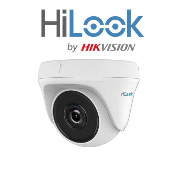 camera-dome-hd-tvi-hong-ngoai-2-0-megapixel-hilook-thc-t120-c