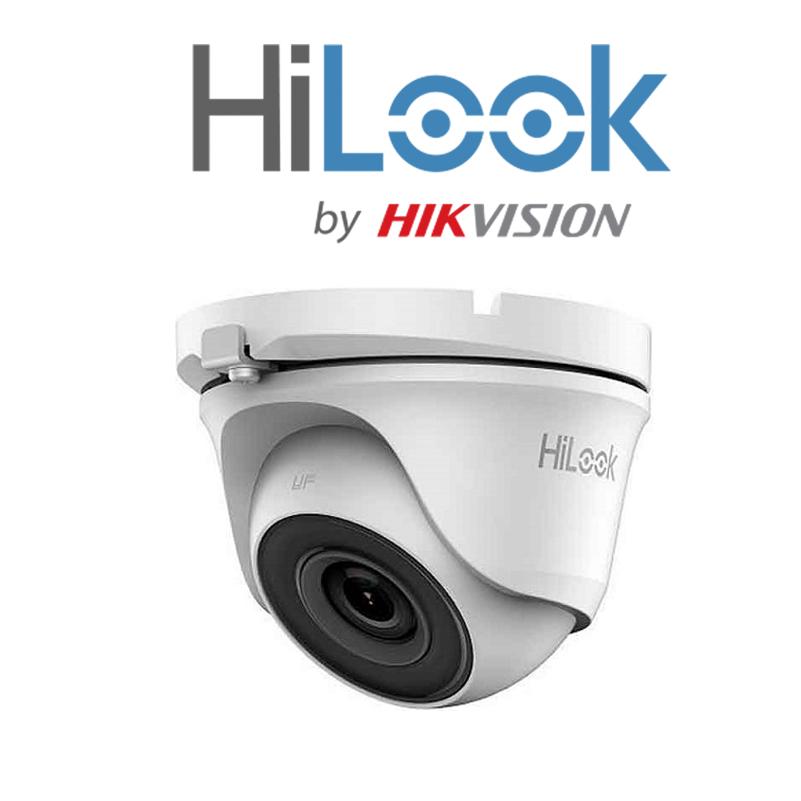 camera-dome-hd-tvi-hong-ngoai-2-0-megapixel-hilook-thc-t120-mc