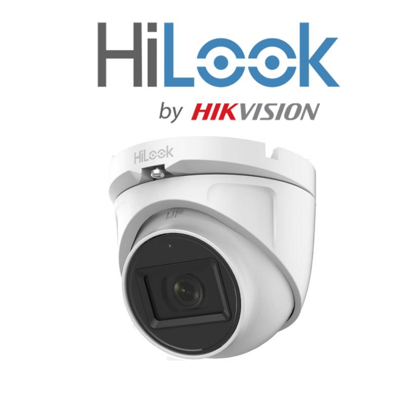 camera-dome-hd-tvi-hong-ngoai-2-0-megapixel-hilook-thc-t120-ms