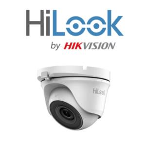 camera-dome-hd-tvi-hong-ngoai-2-0-megapixel-hilook-thc-t123-m