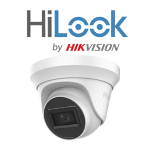 camera-dome-hd-tvi-hong-ngoai-2-0-megapixel-hilook-thc-t220-ms