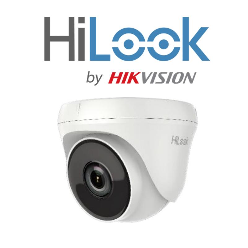 camera-dome-hd-tvi-hong-ngoai-2-0-megapixel-hilook-thc-t220-pc