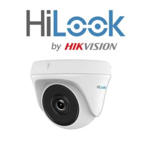 camera-dome-hd-tvi-hong-ngoai-2-0-megapixel-hilook-thc-t223-p