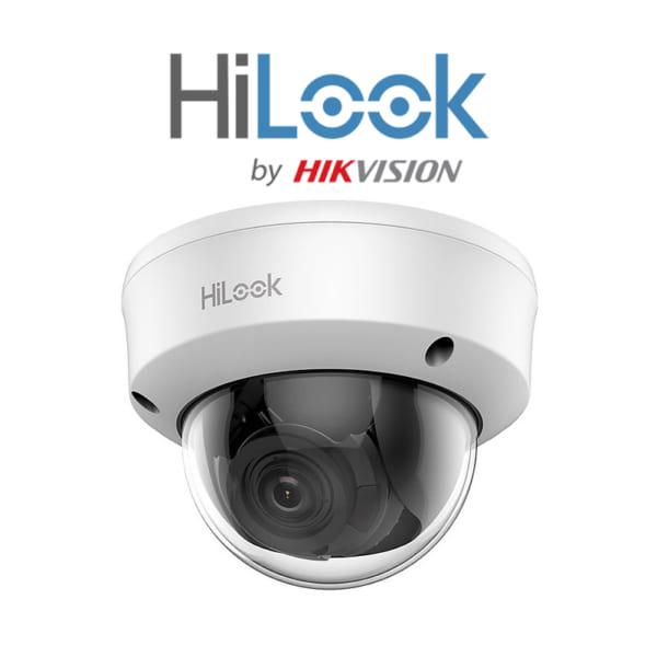 camera-dome-hd-tvi-hong-ngoai-4-0-megapixel-hilook-thc-d340-vf