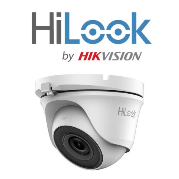 camera-dome-hd-tvi-hong-ngoai-4-0-megapixel-hilook-thc-t140-m