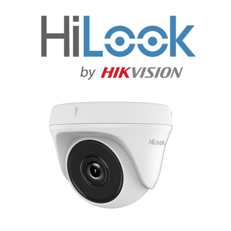 camera-dome-hd-tvi-hong-ngoai-4-0-megapixel-hilook-thc-t140-p
