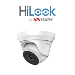 camera-dome-hd-tvi-hong-ngoai-4-0-megapixel-hilook-thc-t240-m