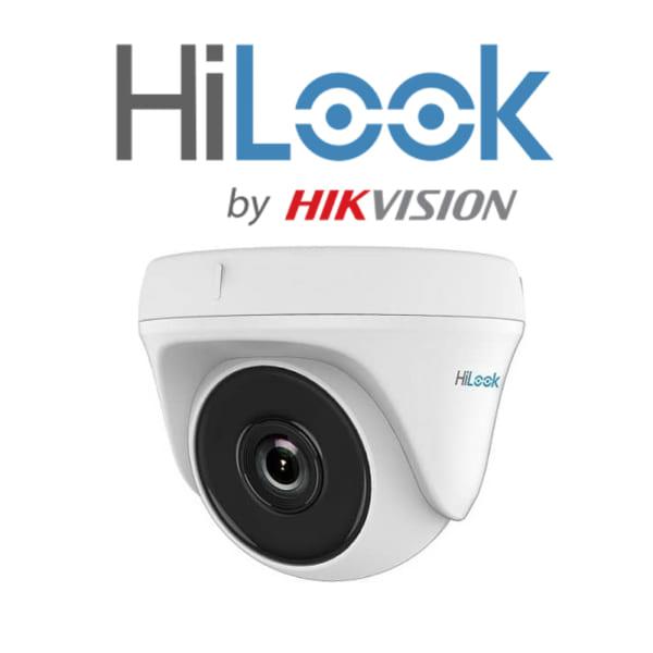 camera-dome-hd-tvi-hong-ngoai-4-0-megapixel-hilook-thc-t240-p