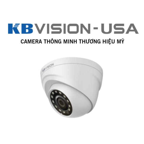 camera-hd-analog-kx-y1002c4