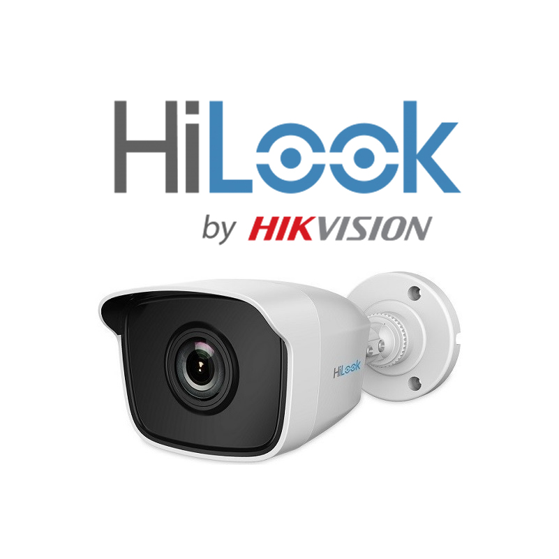camera-hd-tvi-hong-ngoai-1-0-megapixel-hilook-thc-b110-p-b