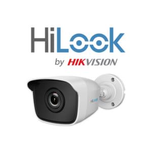 camera-hd-tvi-hong-ngoai-1-0-megapixel-hilook-thc-b210