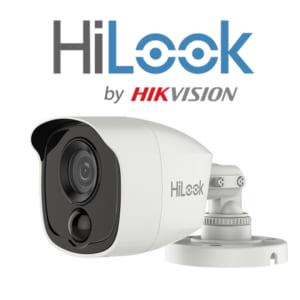 camera-hd-tvi-hong-ngoai-2-0-megapixel-hilook-thc-b120-mpirl