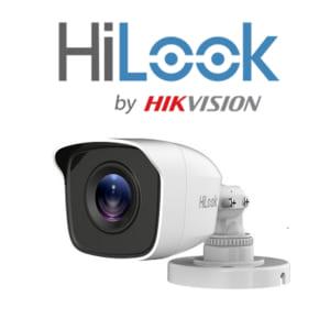 camera-hd-tvi-hong-ngoai-2-0-megapixel-hilook-thc-b120-pc