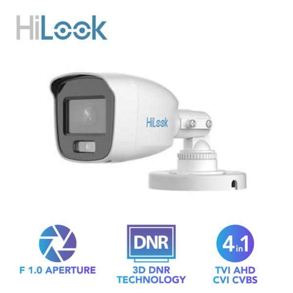 camera-hd-tvi-hong-ngoai-2-0-megapixel-hilook-thc-b220-mc