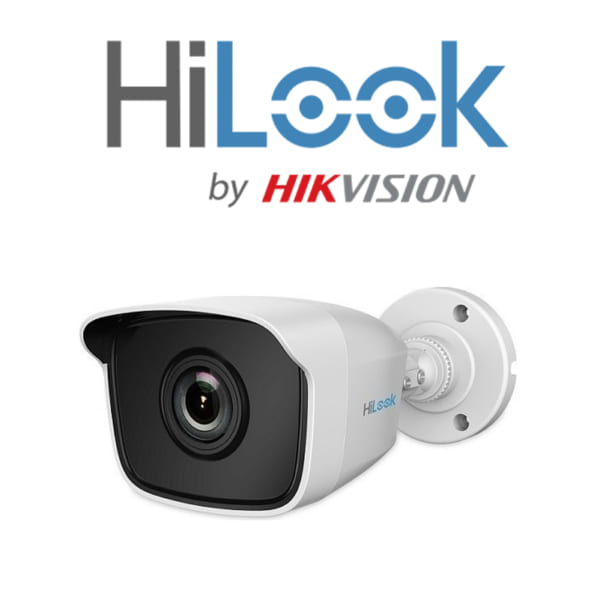 camera-hd-tvi-hong-ngoai-2-0-megapixel-hilook-thc-b223