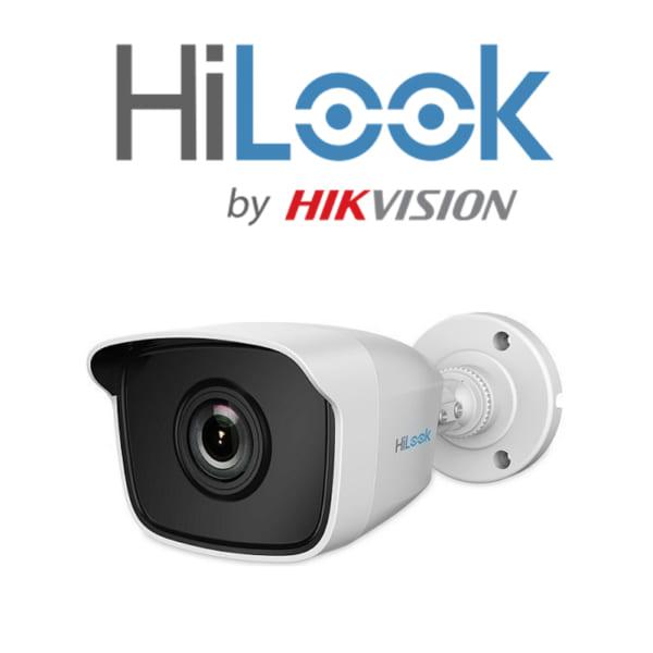 camera-hd-tvi-hong-ngoai-2-0-megapixel-hilook-thc-b223-m