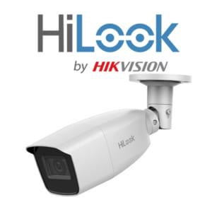 camera-hd-tvi-hong-ngoai-2-0-megapixel-hilook-thc-b323-z