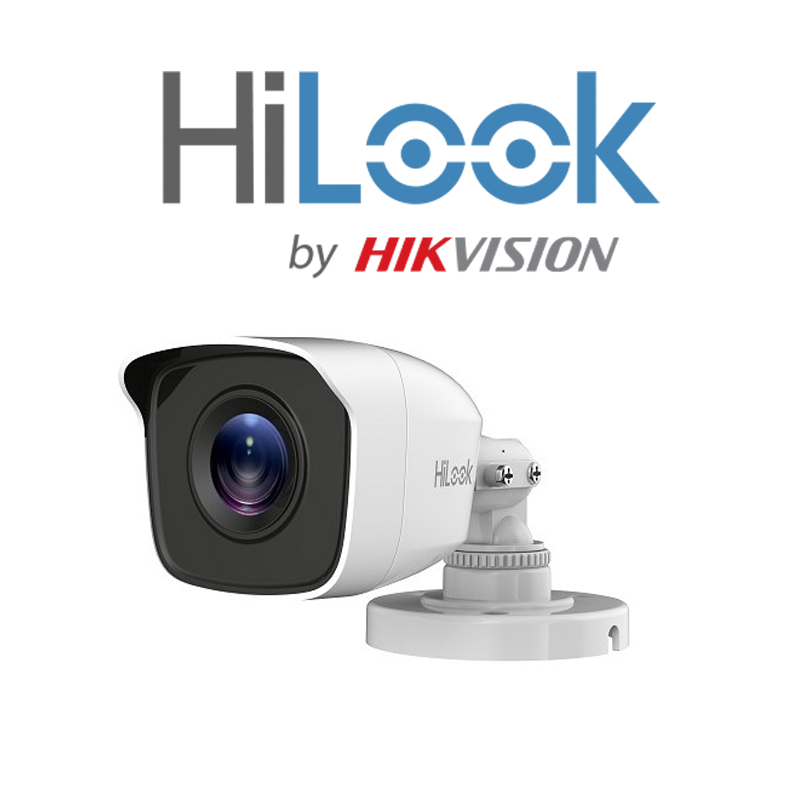 camera-hd-tvi-hong-ngoai-4-0-megapixel-hilook-thc-b140-p
