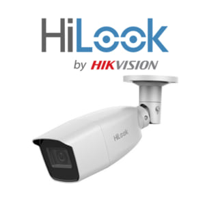 camera-hd-tvi-hong-ngoai-4-0-megapixel-hilook-thc-b340-vf