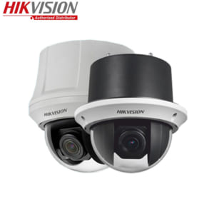 camera-hd-tvi-speed-dome-2-0-megapixel-hikvision-ds-2ae4215t-d3
