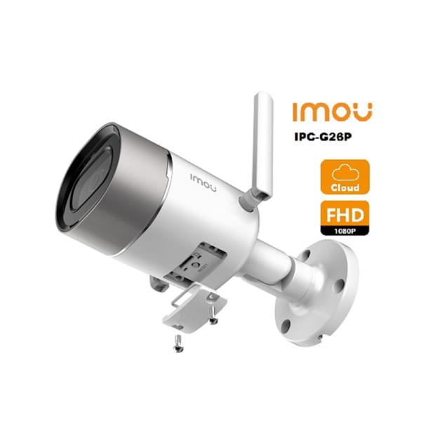 camera-imou-ipc-g26p-2-0-megapixel