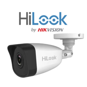 camera-ip-dome-hong-ngoai-2-0-megapixel-hilook-ipc-b120h-u