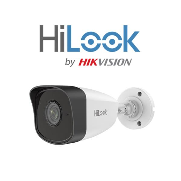 camera-ip-dome-hong-ngoai-2-0-megapixel-hilook-ipc-b121h